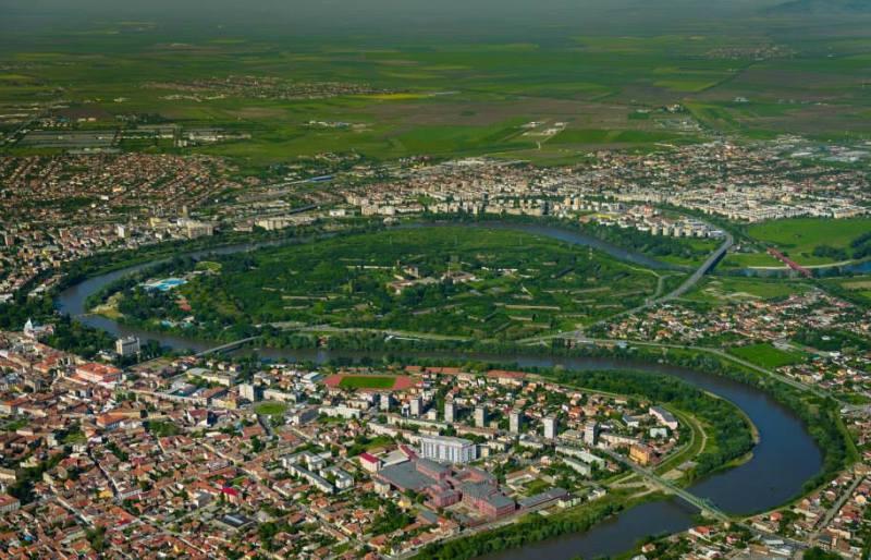 Arad Rumänien rumänischer wirtschaftsklub arad